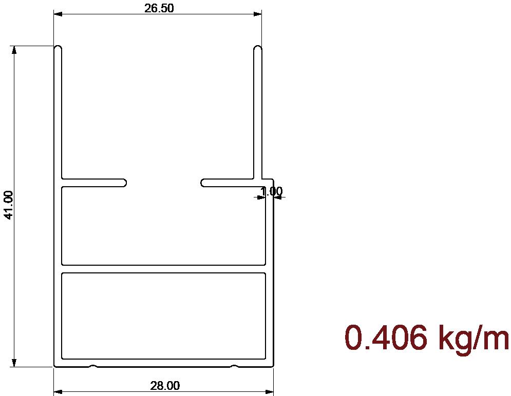 1018-yeni plise kasa [Converted]