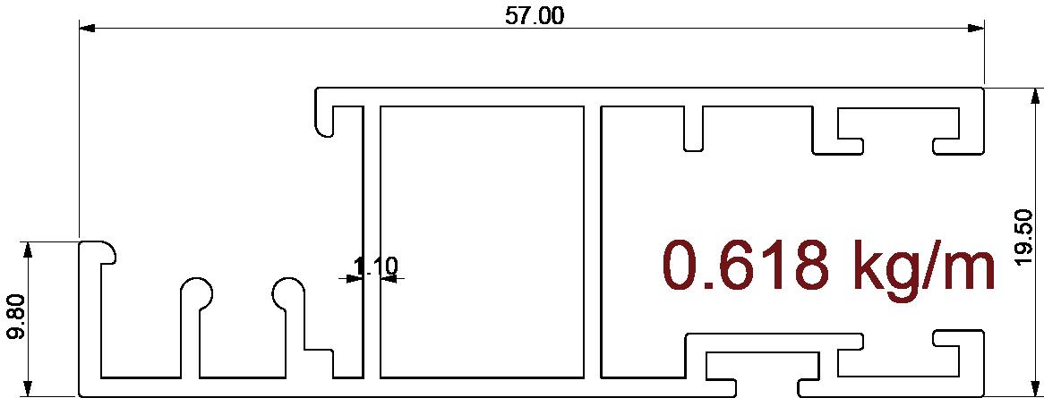 1036-Sürme Kanat [Converted]