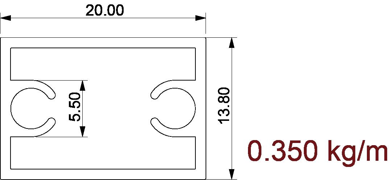 1072-Luks Orta Kayıt [Converted]